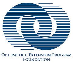 OEP logo.jpg