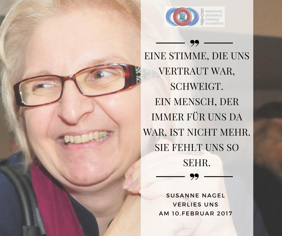 Susanne Nagel.png