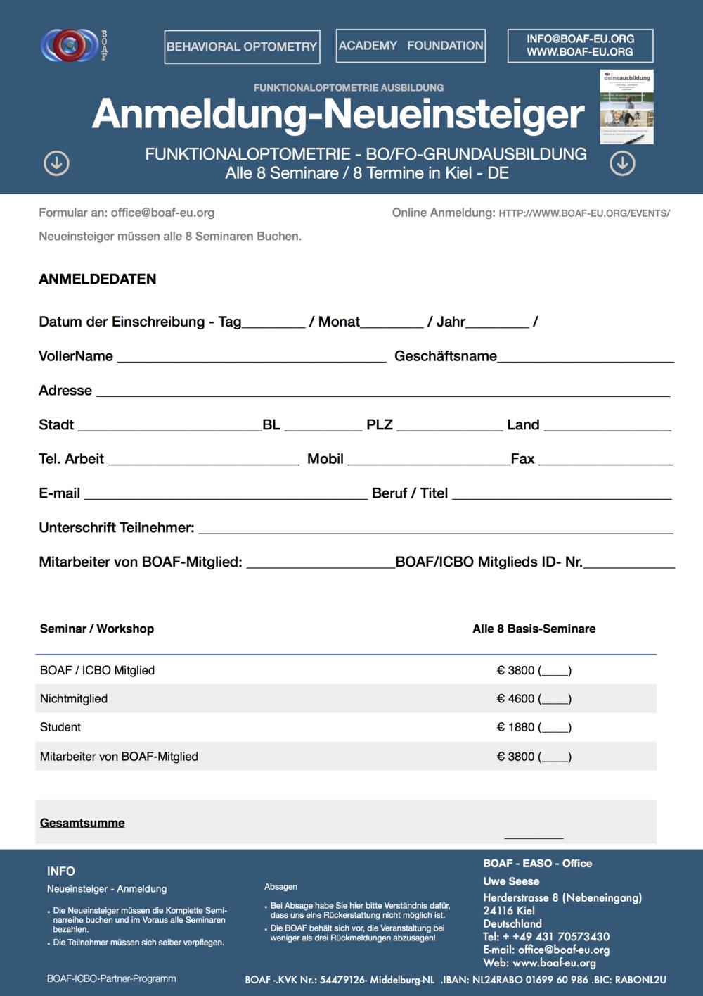 Anmeldungsformular FO Alle seminare 2018-2019.png