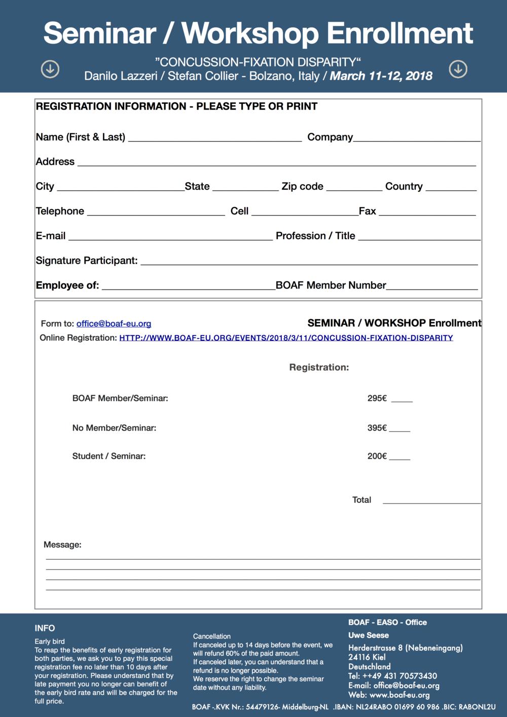 P3 EN Flyer Concussion-Fix disp bolzano 032018.png