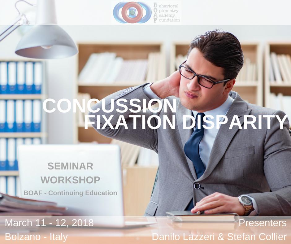 Seminar BOAF Fix Disp & Concussion.png