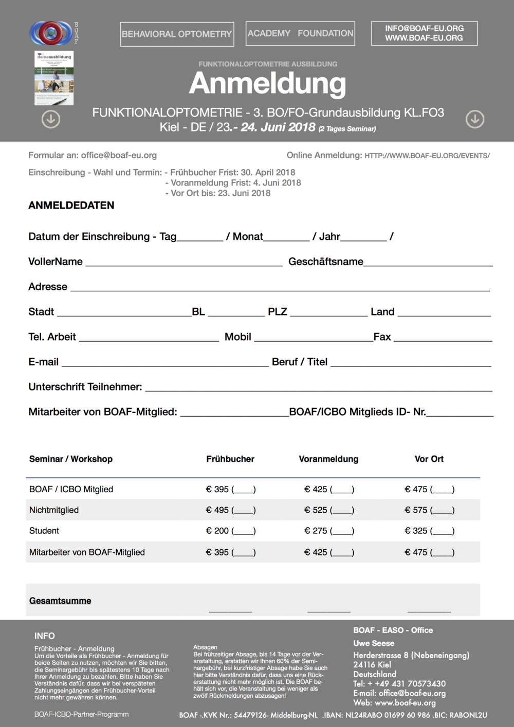 P3 Flyer BOAF FO3-Kiel-Juni 2018.png