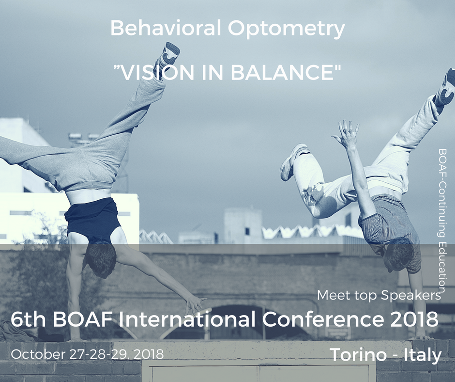 6th BAOF-EASO Conference 2018.png