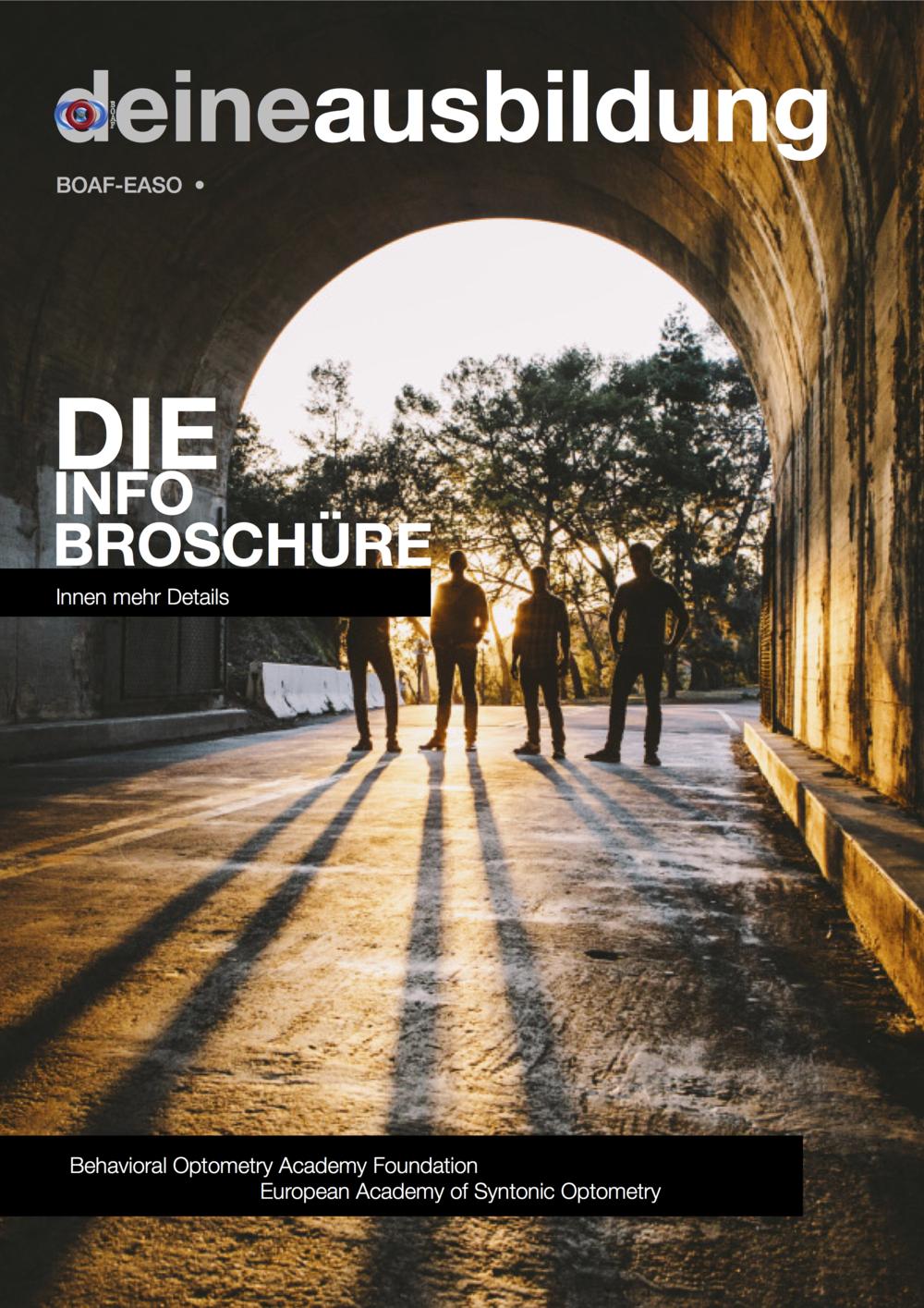 Brochure DE Printing Kopie.png