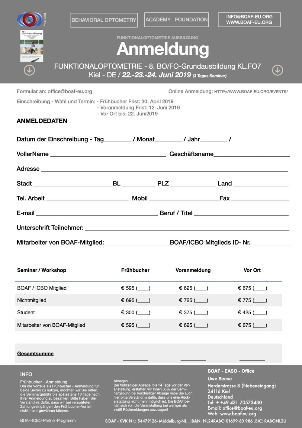 P3 Flyer BOAF FO7-Kiel Juni 2019.png