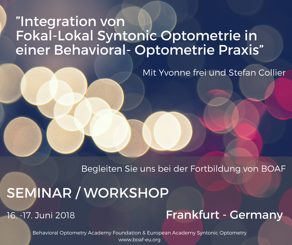 Local Focal Frankfurt 16-17 Juni 2018.png