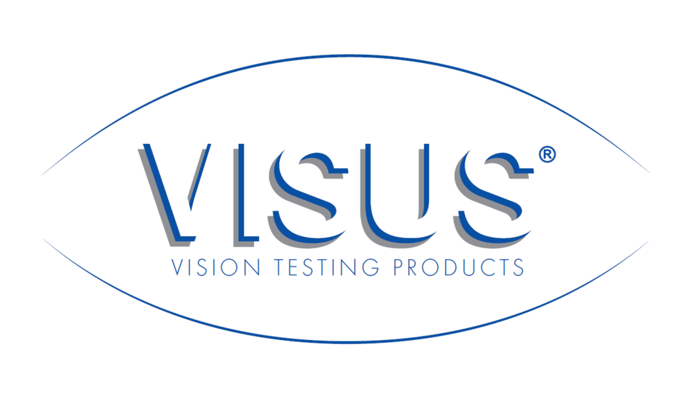 VISUS VISION TESTING PRODUCTS_ENG.PNG