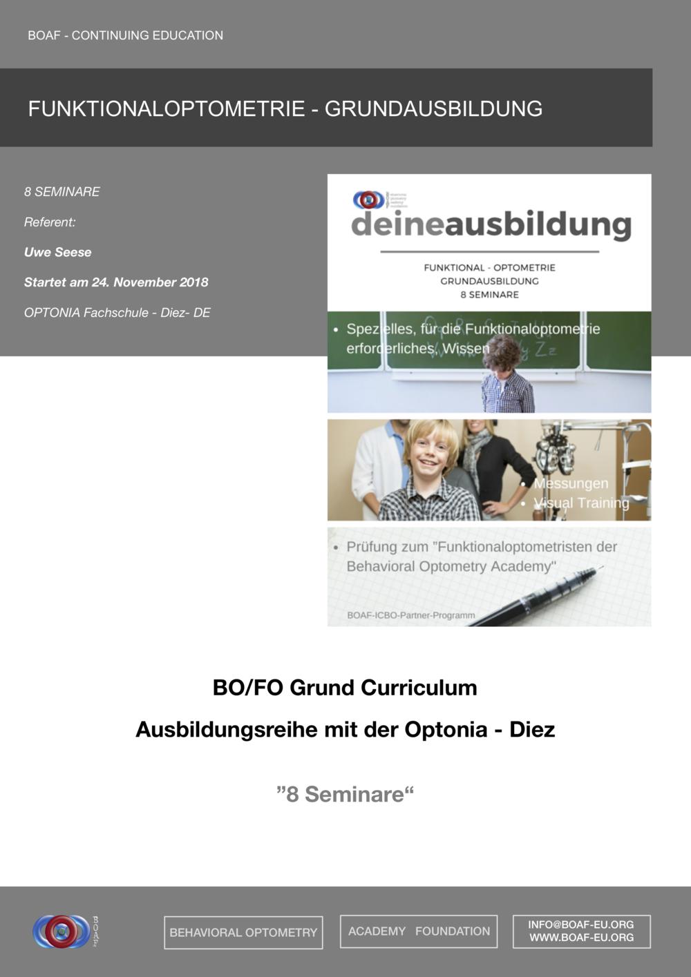 P1 BOAF FO-Optonia Diez 2018-2019.png