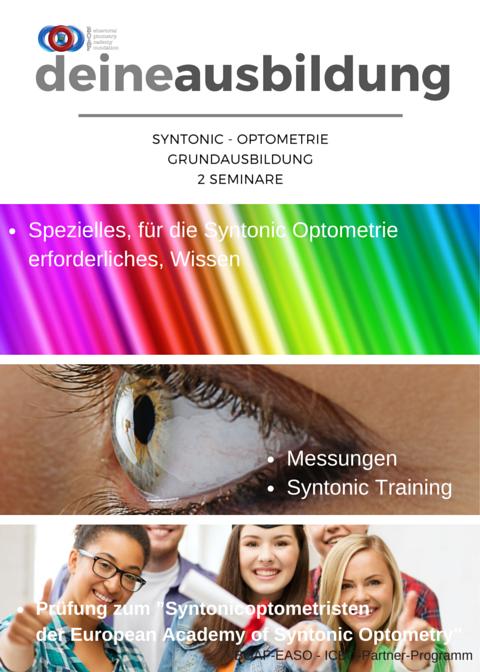 Syntonic Optometry.png
