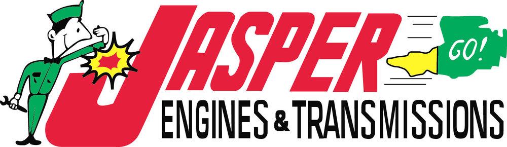 Jasper-Transmissions.jpg