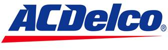 ACDelco_Registered_Logo.jpg