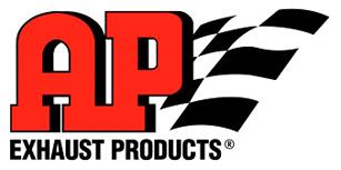 ap-logo307.png
