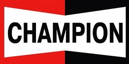champion_logo.jpg