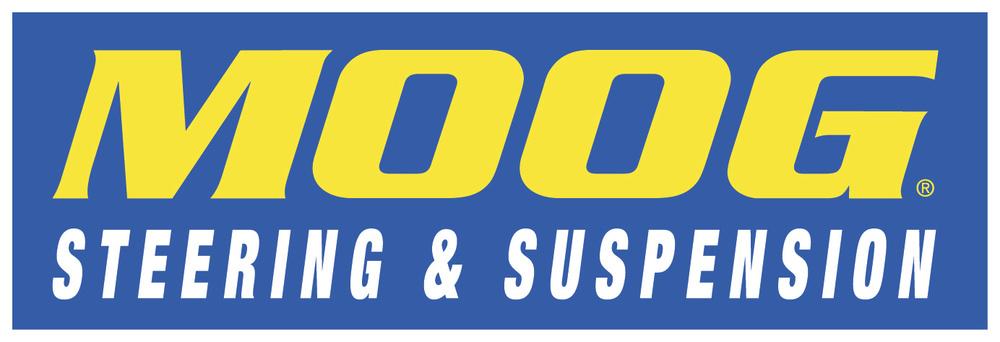 Moog-Chassis-Logo-2.jpg