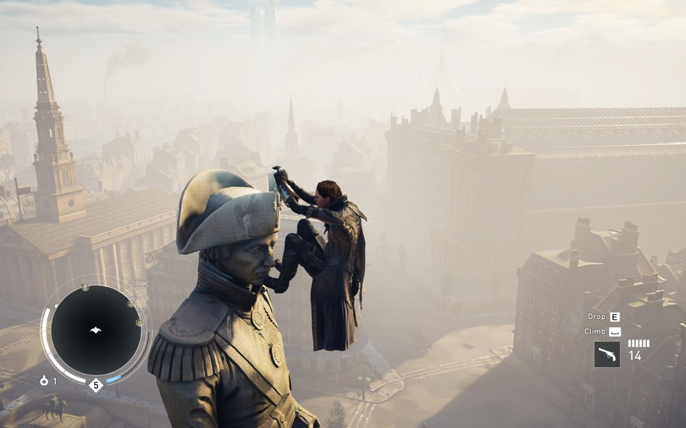 Assassin's Creed® Syndicate2015-11-21-0-25-19.jpg