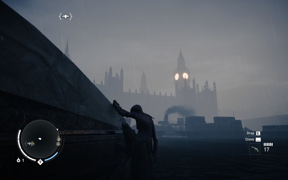 Assassin's Creed® Syndicate2015-11-23-23-0-56.jpg
