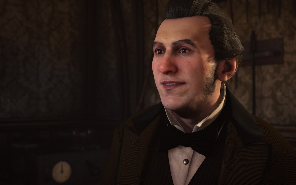 Assassin's Creed® Syndicate2015-11-19-13-47-4.jpg