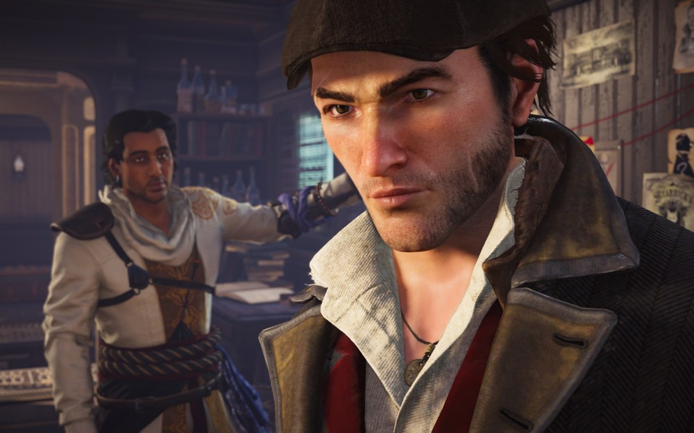 Assassin's Creed® Syndicate2015-11-20-3-29-36.jpg