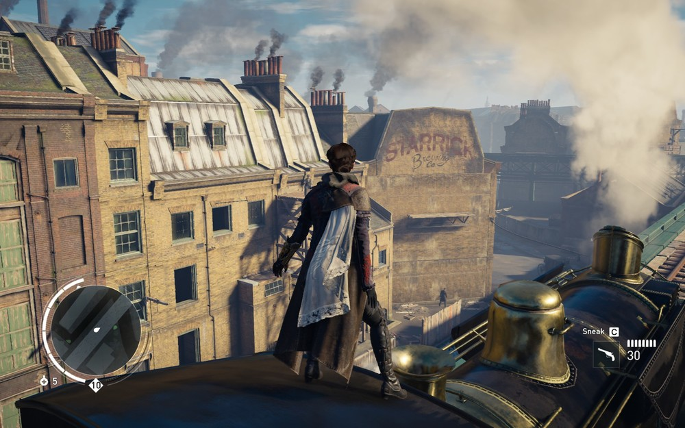 Assassin's Creed® Syndicate2015-11-25-13-12-44.jpg