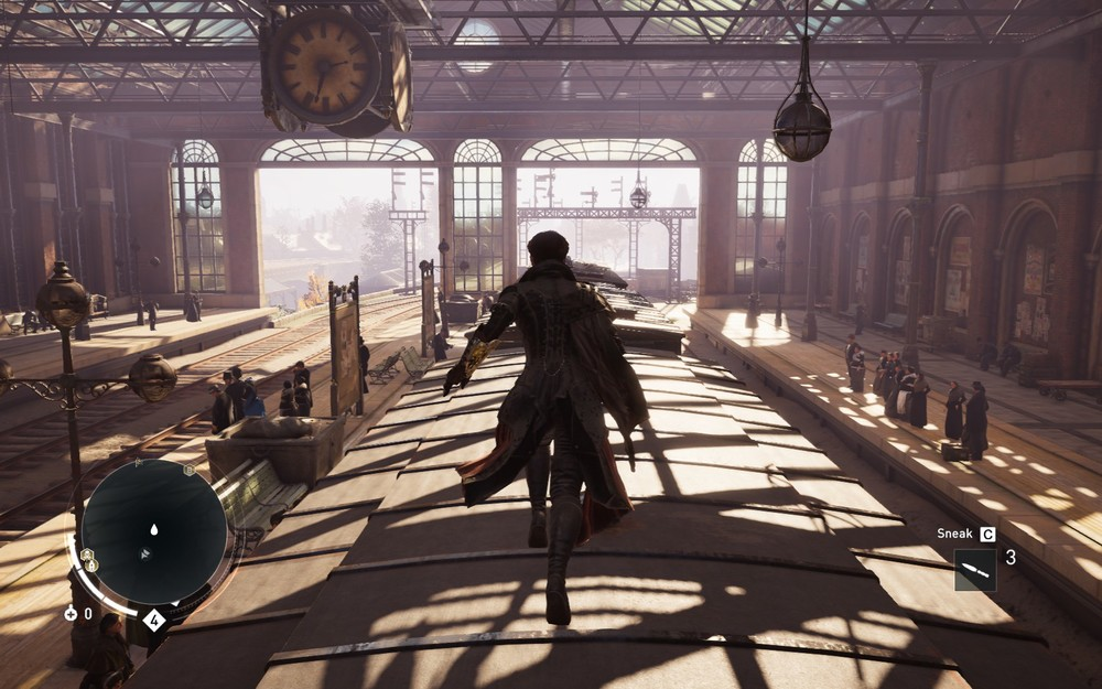 Assassin's Creed® Syndicate2015-11-20-13-13-17.jpg