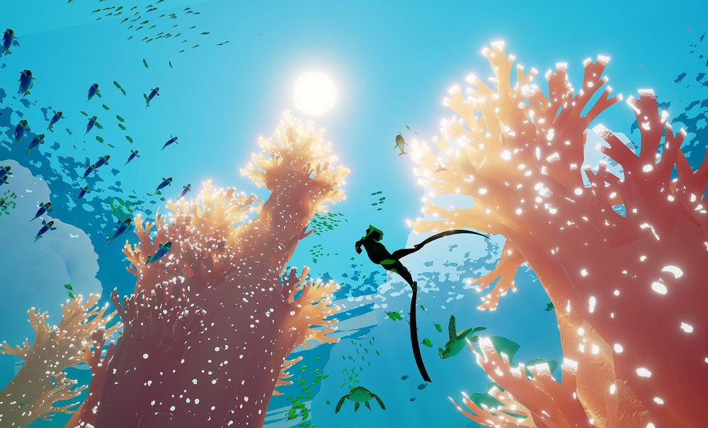 abzu_review_screen2.0.jpg