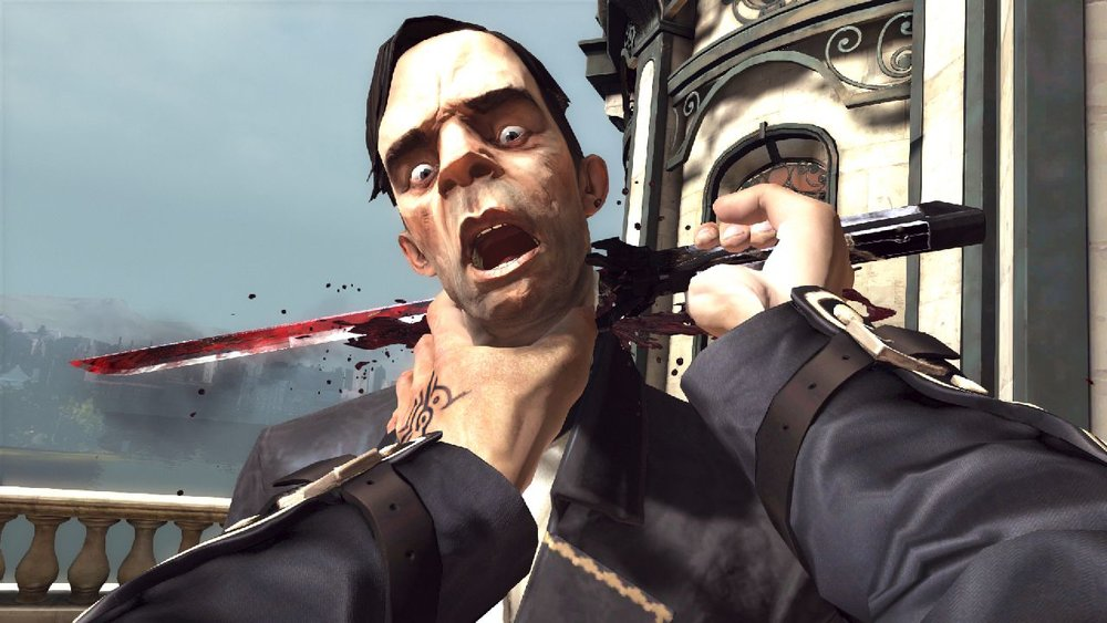 pendleton-kill-shot-dishonored-review-article.jpg