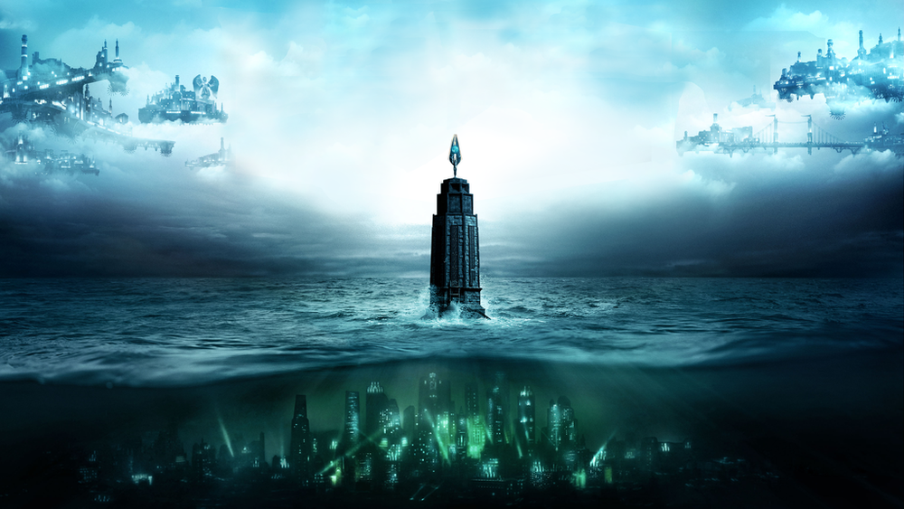 _edit__bioshock__the_collection_wallpaper_by_relyt9-da8hz66.png