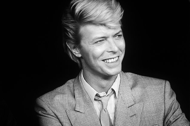 david-bowie-1983-bw-billboard-650.jpg
