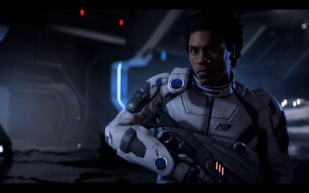 Mass Effect Andromeda 03.23.2017 - 02.22.25.06.png