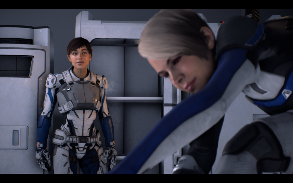 Mass Effect Andromeda 03.23.2017 - 02.16.39.04.png