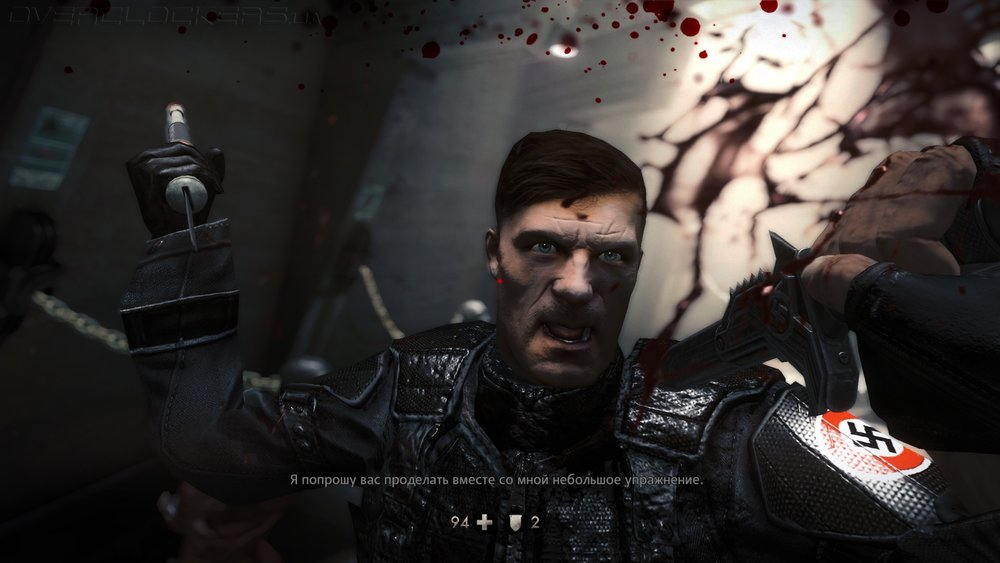 08-big-wolfenstein-the-new-order.jpg