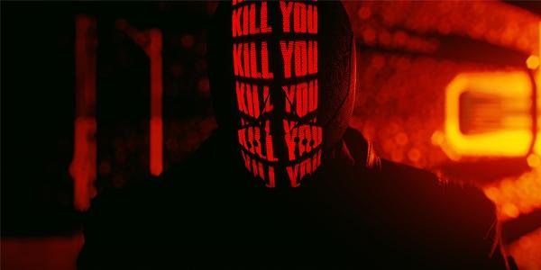 KillYou.jpg