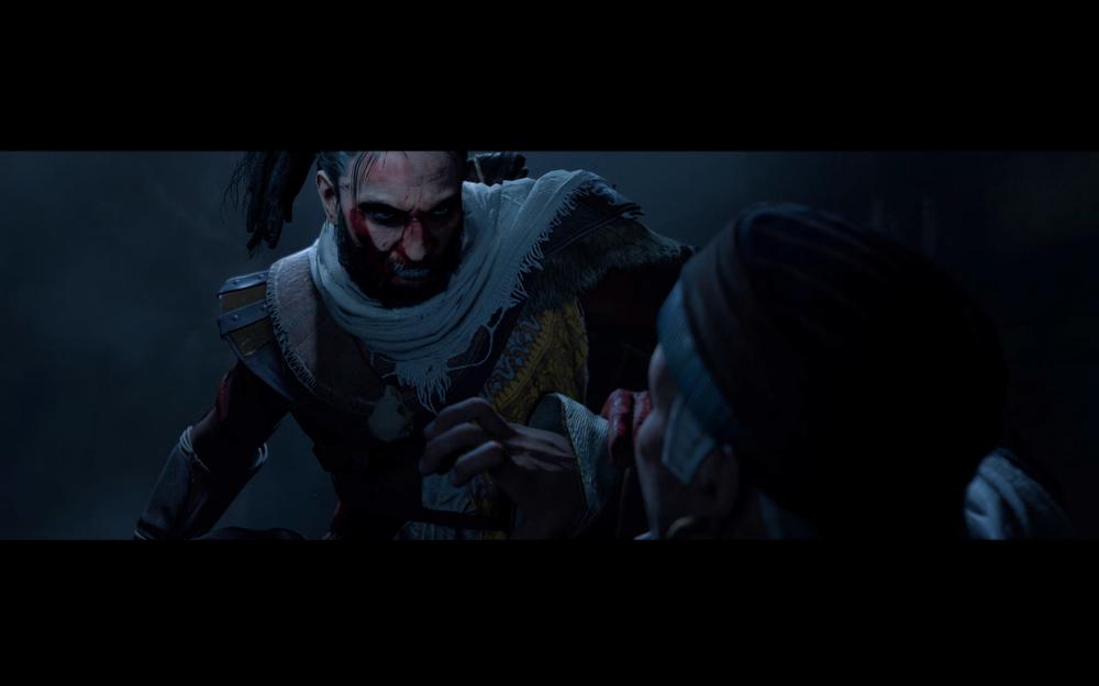Assassin's Creed  Origins Screenshot 2017.11.06 - 16.58.01.54.png