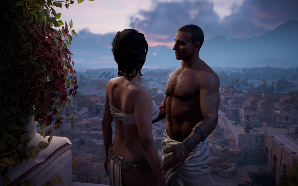 Assassin's Creed  Origins Screenshot 2017.11.10 - 11.51.48.31.png