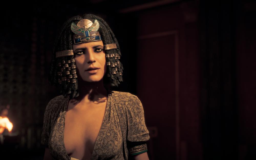 Assassin's Creed  Origins Screenshot 2017.11.12 - 20.55.41.33.png