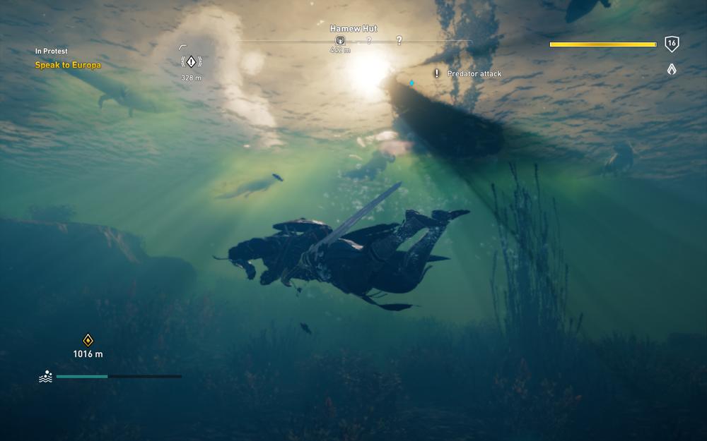 Assassin's Creed  Origins Screenshot 2017.11.10 - 19.27.46.05.png