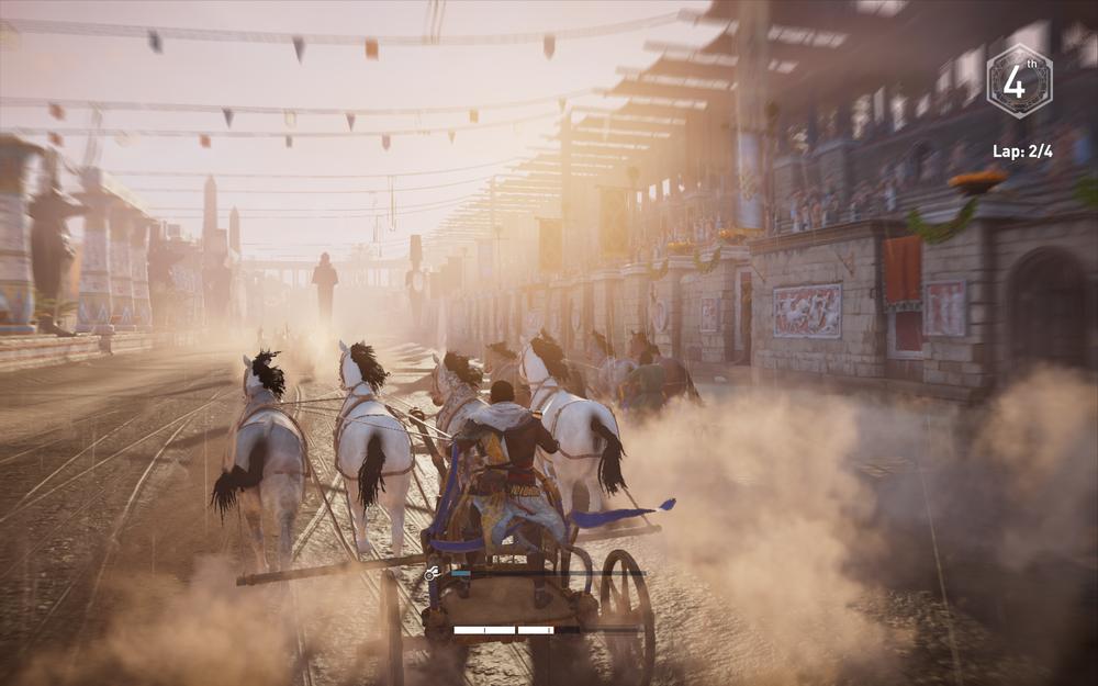 Assassin's Creed  Origins Screenshot 2017.11.12 - 20.35.20.65.png