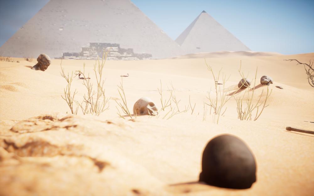 Assassin's Creed  Origins Screenshot 2017.11.12 - 23.01.04.09.png