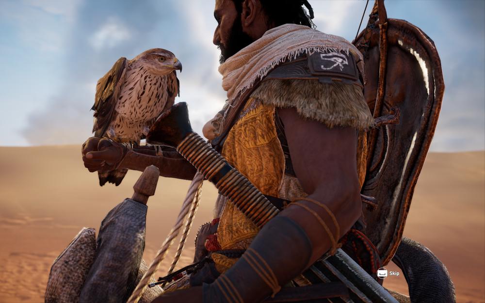 Assassin's Creed  Origins Screenshot 2017.11.08 - 19.56.21.86.png