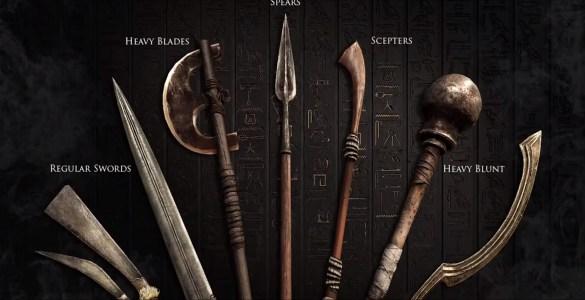 Assassins-Creed-Origins-Weapons.jpg