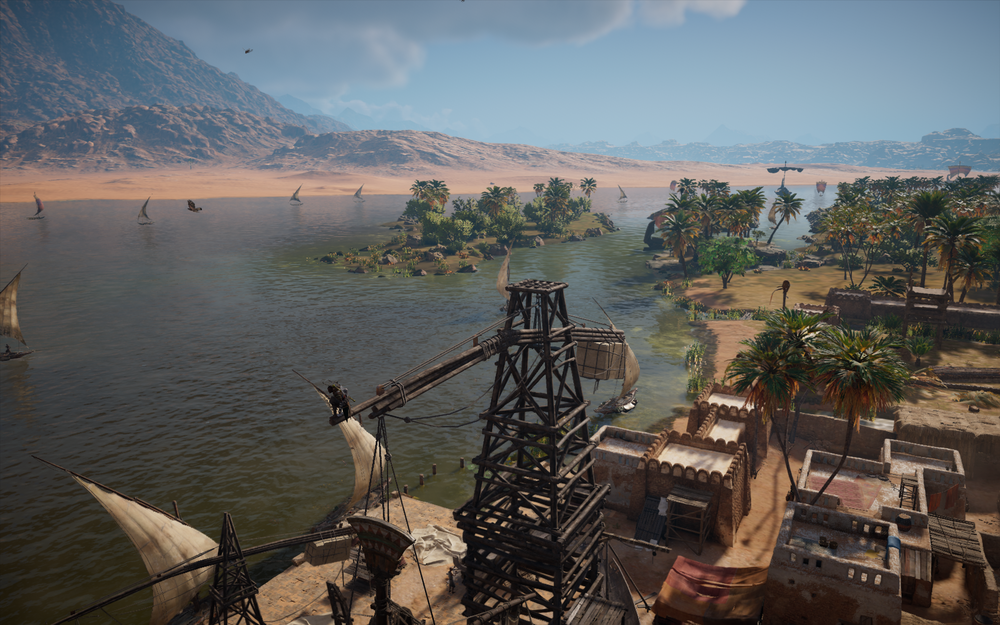 Assassin's Creed  Origins Screenshot 2017.11.14 - 22.51.43.13.png