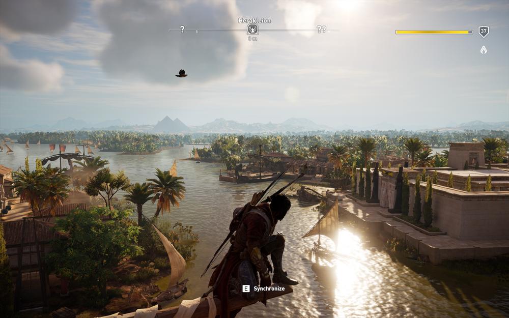 Assassin's Creed  Origins Screenshot 2017.11.19 - 23.43.42.11.png