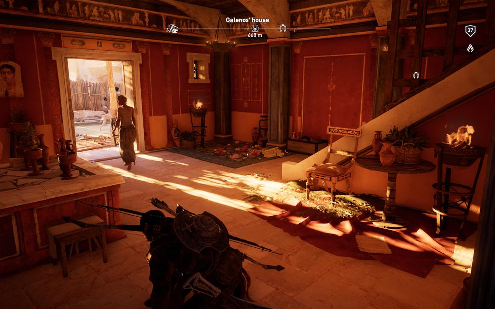 Assassin's Creed  Origins Screenshot 2017.11.19 - 22.59.59.45.png