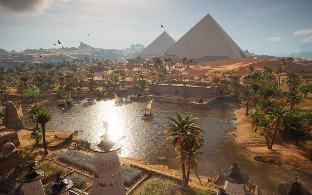 Assassin's Creed  Origins Screenshot 2017.11.12 - 22.56.57.11.png