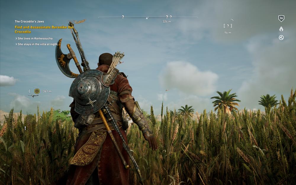 Assassin's Creed  Origins Screenshot 2017.11.19 - 19.49.19.54.png