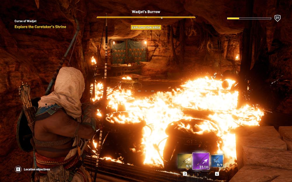Assassin's Creed  Origins Screenshot 2017.11.15 - 18.11.24.18.png