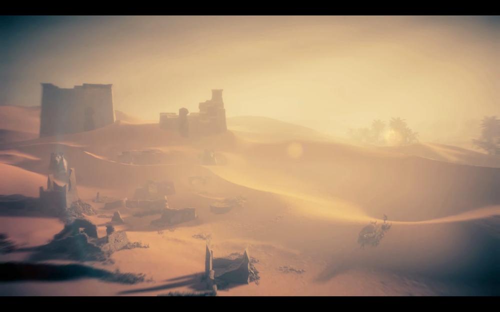 Assassin's Creed  Origins Screenshot 2017.11.12 - 20.54.40.44.png