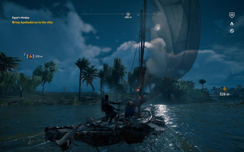 Assassin's Creed  Origins Screenshot 2017.11.12 - 20.48.37.38.png