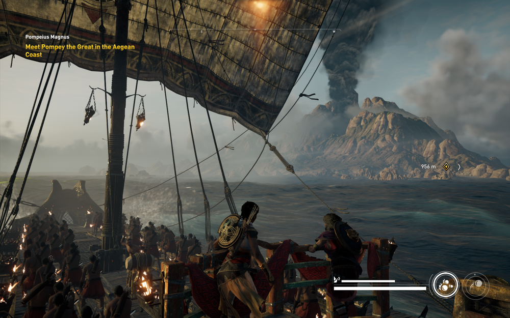 Assassin's Creed  Origins Screenshot 2017.11.12 - 23.25.18.53.png