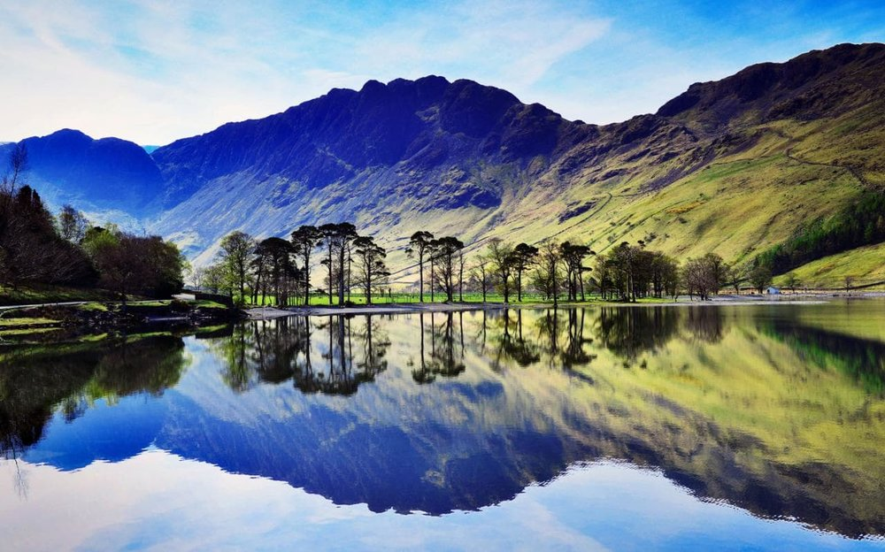 buttermere-lake-xlarge.jpg